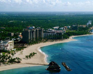 50 цікавих фактів про Домінікану