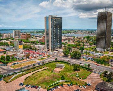 40 цікавих фактів про Кот-Д'івуар