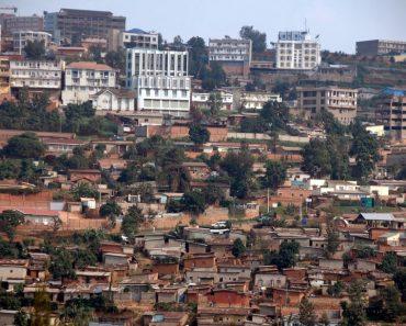 50 цікавих фактів про Руанду