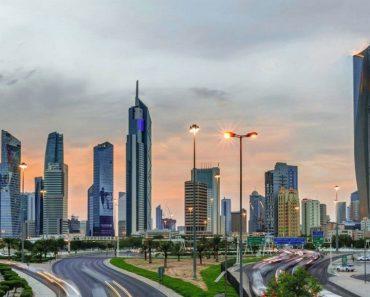 50 цікавих фактів про Кувейт