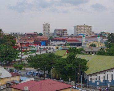 50 цікавих фактів про Екваторіальну Гвінею
