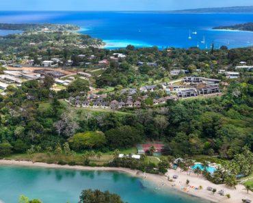 50 цікавих фактів про Вануату