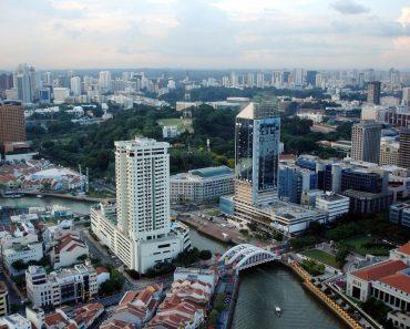 50 цікавих фактів про Малайзію