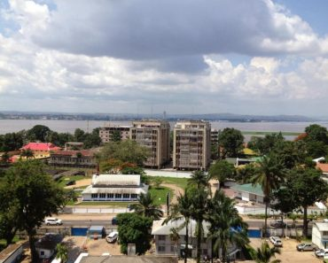 35 цікавих фактів про Республіку Конго