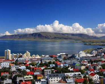 35 цікавих і дивовижних фактів про Ісландію для допитливих