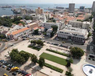 50 цікавих фактів про Сенегал