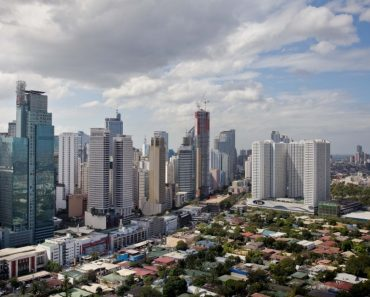 50 цікавих фактів про Філіппіни