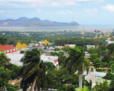 50 найцікавіших фактів про Нікарагуа