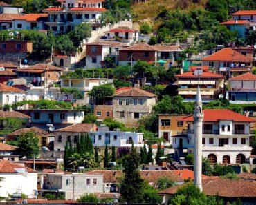50 цікавих фактів про Албанію