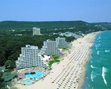 50 найбільш цікавих фактів про Болгарію