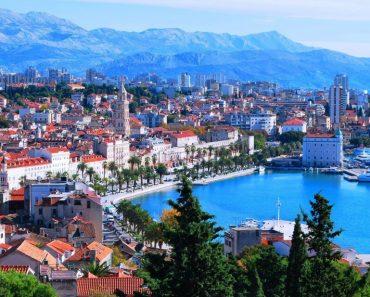 50 цікавих фактів про Хорватію
