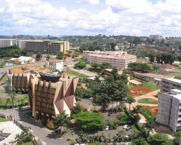 50 цікавих фактів про Камерун