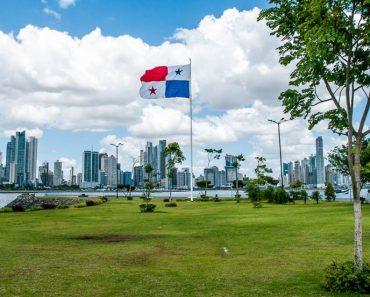 50 найцікавіших фактів про Панаму