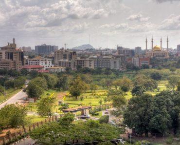 50 цікавих фактів про Нігерію