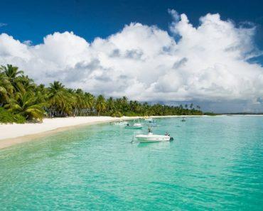 50 цікавих фактів про країну Кокосові Острови