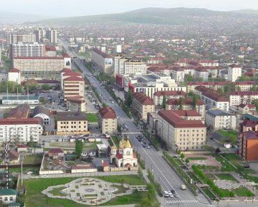 50 цікавих фактів про Чеченську Республіку і чеченців