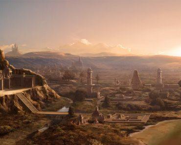 50 цікавих фактів про стародавній світ і стародавні цивілізації
