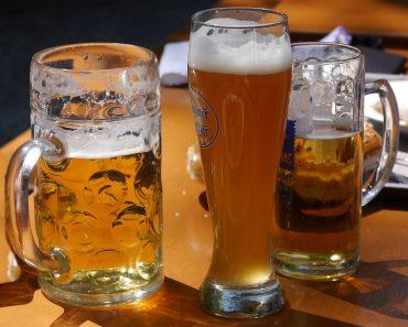 50 цікавих фактів про пиво