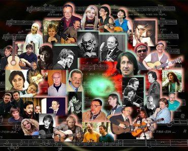 50 цікавих фактів про музику, знаменитих музикантів та співаків