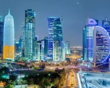 50 цікавих фактів про Катар