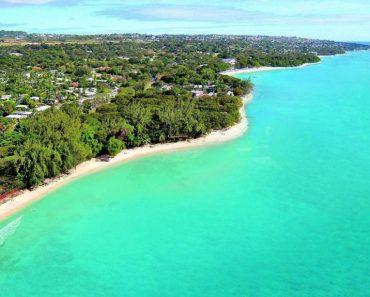 45 цікавих фактів про Барбадос