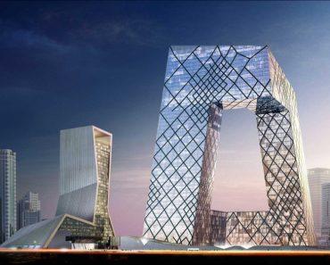 45 цікавих фактів про архітекторів та їх шедеври