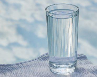 50 цікавих фактів про воду