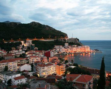 50 цікавих фактів про Чорногорію