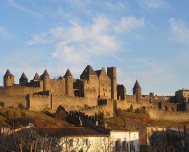 45 цікавих фактів про Середньовіччя