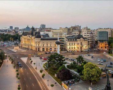 50 цікавих фактів про Румунію