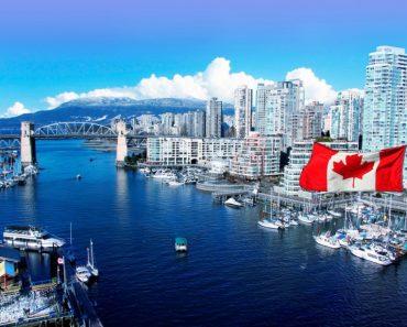 35 цікавих фактів про Канаду для допитливих