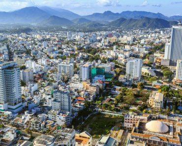 50 найбільш цікавих фактів про В'єтнам