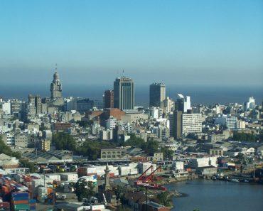 50 цікавих фактів про Уругвай