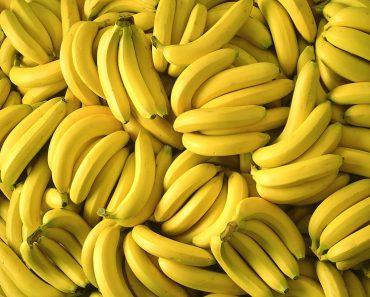 50 цікавих фактів про банани