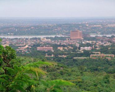 50 цікавих фактів про країну Малі