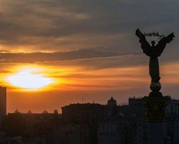 50 цікавих фактів про Україну