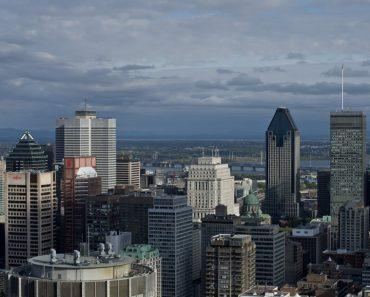 55 цікавих фактів про Монреаль