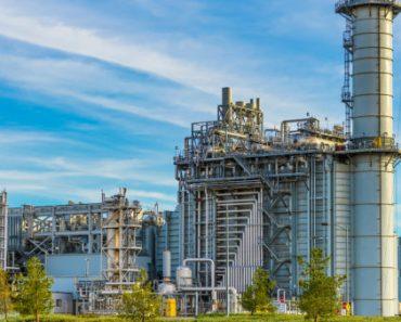 Цікаві факти про промисловість