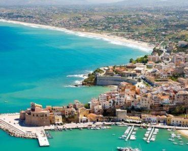 Цікаві факти про Сицилію