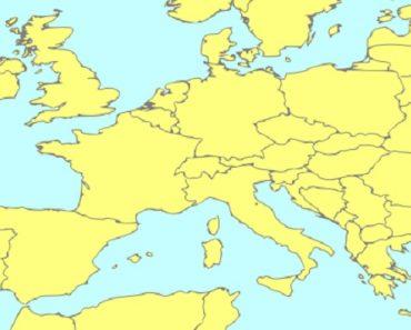 Цікаві факти про Південну Європу