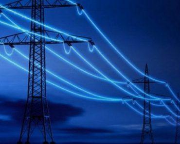 Цікаві факти про електрику