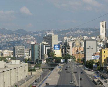50 цікавих фактів про Ліван