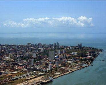 50 цікавих фактів про Мозамбік
