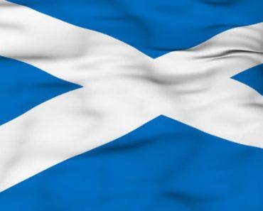 Цікаві факти про Шотландію