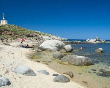 Цікаві факти про Сардинію