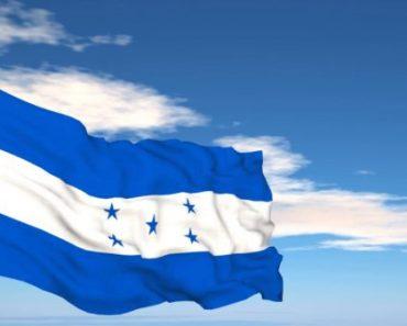 Цікаві факти про Гондурас