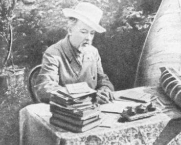Цікаві факти про Ціолковського