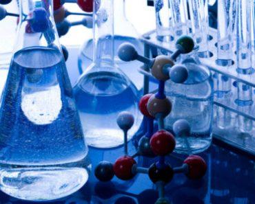 Цікаві факти про кислоти
