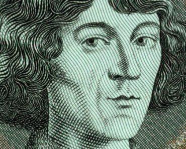 Цікаві факти про Коперника