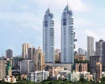 Цікаві факти про Мумбаї
